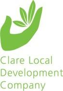 Clare Local Development Company, local, community, tourism