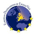EDEN Award logo