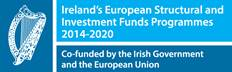 EU Funding. Sustainable tourism, rural