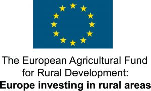 EU Funding. Sustainable tourism, rural, agriculture