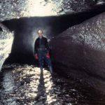 BOEC Doolin River Cave