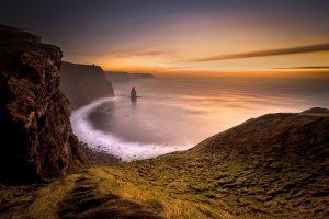 Cliffs 2016