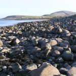 Flaggy Shore Geosite