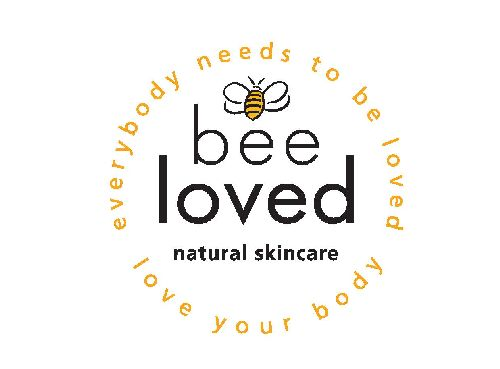 Bee Loved Natural Skincare, Kinvara, Organic