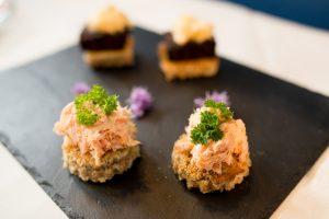 Burren Béilíní, Food Fayre, artisan food, eco-friendly