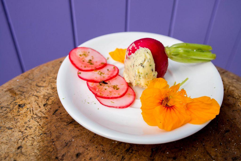 Burren Food Trail, food producers, local, organic,