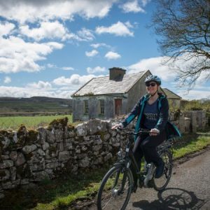 E-Whizz Electric Bike Tours and Hire, Adventure, outdoors, family adventure