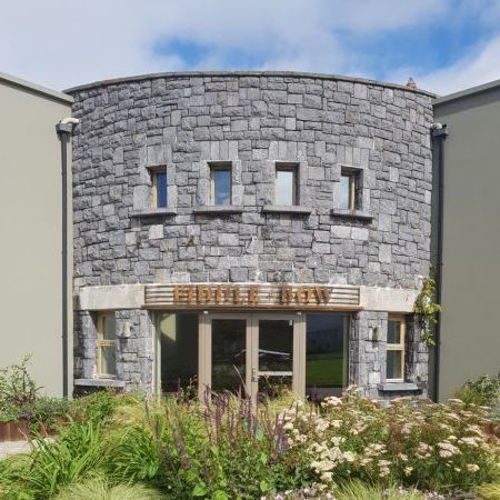 Fiddle and Bow Hotel Doolin, Accommodation, food, holiday