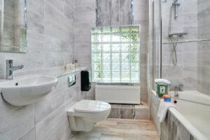 Hylands Hotel, Burren, Holidays Accommodation fun, leisure
