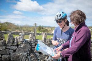 E-Whizz Electic Bike Tours and Hire, Adventure, outdoors, family adventure escape