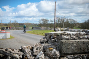 E-Whizz Electic Bike Tours and Hire, Adventure, outdoors, family adventure