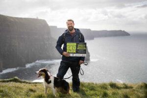 Cormac's Coast Walking Tours, Cliffs of Moher, Wild Atlantic Way, Adventure Outdoors