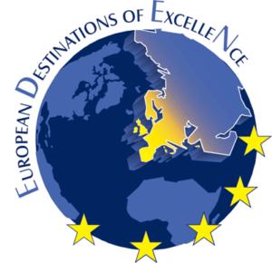 EDEN Award, European Destination of Excellence